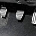 Як правильно перемикати передачі на механіці? Правильне перемикання передач механічної коробки