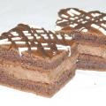 Як приготувати бісквіт для торта. Приготування домашнього бісквіта в мультиварці