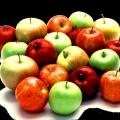Як приготувати яблучний пиріг? Яблучний пиріг - рецепт. Швидкий яблучний пиріг