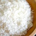 Як приготувати рис на гарнір? Рис відварний - рецепти, фото