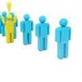 Як проходити співбесіду? Як успішно пройти співбесіду?