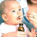 Як збивати температуру у дітей: вибираємо безпечні методи