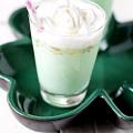 Як зробити коктейль з морозива? Кілька рецептів