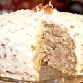 Як зробити крем для торта? Домашній крем для торта: рецепти
