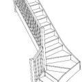 Як зробити сходи? Як зробити сходи своїми руками