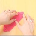 Як зробити танк з паперу своїми руками?
