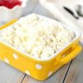 Як зробити сир з кислого молока? Рецепт сиру з кислого молока