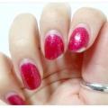 Як знімати гелеві нігті в домашніх умовах? Гелеві нігті: відгуки, фото
