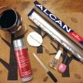 Як знімати шеллак в домашніх умовах правильно