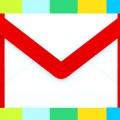 Як створити електронну пошту? Покрокова інструкція