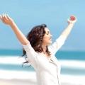 Як стати успішною людиною: список необхідних якостей