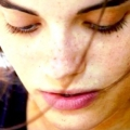 Як звузити пори на обличчі? Маска для обличчя, звужує пори. Догляд за шкірою обличчя