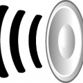 Як дізнатися свою звукову карту, встановлену в комп'ютері