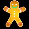 Як включити cookies в різних браузерах? Що таке файли і як встановити підтримку cookies самостійно?
