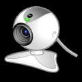 Як включити веб-камеру на ноутбуці самостійно?
