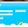 """Як відновити пароль в """"скайпі"""": кілька ефективних рекомендацій"""