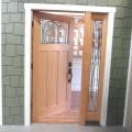 Як вибирати металеві вхідні двері? Металеві вхідні двері в квартиру: відгуки, ціни, фото
