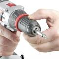 Як вибрати акумуляторний шуруповерт - професійний і для домашнього використання?