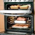 Як вибрати духову шафу електричний та газовий? Відгуки про духових шафах