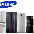 Як вибрати холодильник для дому? Холодильники: фото, ціни, відгуки