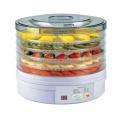 Як вибрати сушарку для овочів і фруктів? Сушарка для фруктів: ціни