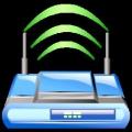 Як вибрати wifi-роутер для домашнього використання