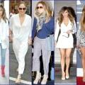 Як виглядати стильно, красиво і привабливо? Який одяг потрібна, щоб виглядати стильно чоловікові або жінці?
