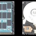 Як записати windows на диск, скачавши образ системи з інтернету?