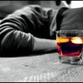 Як змусити питущого кинути пити