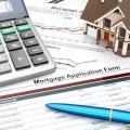 Які документи потрібні для іпотеки: повний перелік