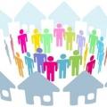 Які документи потрібні для прописки в квартиру? Перелік документів для прописки в квартиру
