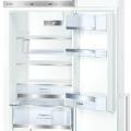 Які холодильники краще? Рейтинг кращих холодильників. Холодильники для дому