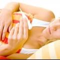 Якою має бути температура на ранніх термінах вагітності? Підвищена температура на ранніх термінах вагітності - що робити?