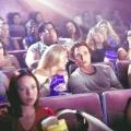 Який фільм подивитися з дівчиною? Кращі фільми для перегляду разом з дівчиною