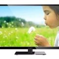 Який телевізор вибрати? Як вибрати телевізор для дому: поради, фото
