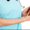 Камені в нирках: причини, симптоми, лікування