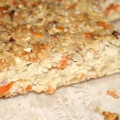 Капустяна запіканка: рецепт приготування. Капустяна запіканка в мультиварці