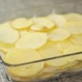 Картопляна запіканка з сиром та м'ясом. Як зробити картопляну запіканку