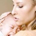 Кишкові інфекції у дітей: причини виникнення та їх лікування
