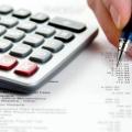 Коефіцієнт рентабельності витрат та інші показники ефективності