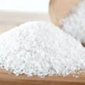 Кокосова стружка: рецепти солодощів з нею