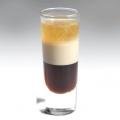 Коктейль б-52: склад, рецепт і варіації «вибухонебезпечного» напою
