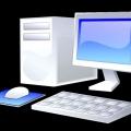Комп'ютер перезавантажується сам по собі - в чому справа?