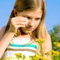 Кон'юнктивіт у дітей: види, симптоми, лікування