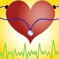 Легеневе серце: причини, симптоми, способи діагностики та лікування