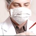 Лейкоз: симптоми і причини
