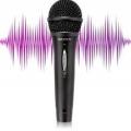 """Краща програма для запису звуку з мікрофону - """"АудиоМАСТЕР"""""""