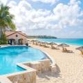 Кращі курорти іспанії на море. Гірськолижні курорти іспанії