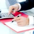 Маржинальний дохід - важливий економічний показник