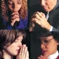 Молитва за здоров'я в допомогу віруючому
